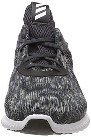 adidas Alphabounce Space Dye Shoes Image 4