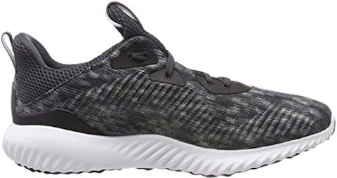 adidas Alphabounce Space Dye Shoes Image 6