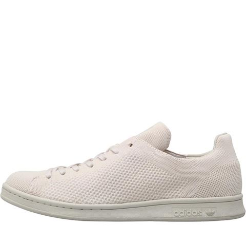 Adidas Stan Smith Trainers Clear Brown comparison, www