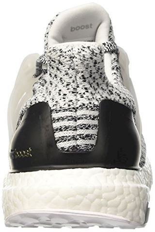 adidas Running Shoe Ultra Boost 3.0 Oreo - White/Core Black LIMITED EDITION Image 2