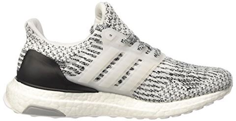 adidas Running Shoe Ultra Boost 3.0 Oreo - White/Core Black LIMITED EDITION Image 6