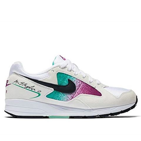 Nike Air Skylon II Women's Shoe - White Image 2