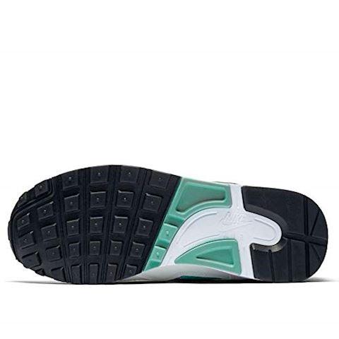 Nike Air Skylon II Women's Shoe - White Image 3