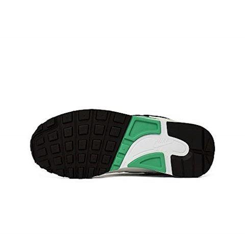 Nike Air Skylon II Women's Shoe - White Image 4