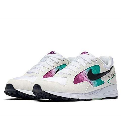 Nike Air Skylon II Women's Shoe - White Image 5