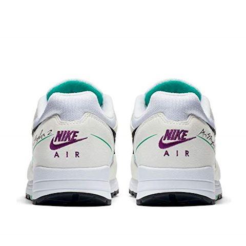 Nike Air Skylon II Women's Shoe - White Image 6
