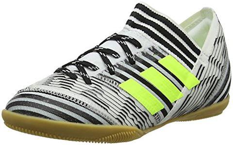 adidas Nemeziz Tango 17.3 Indoor Boots Image