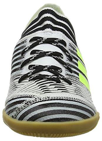 adidas Nemeziz Tango 17.3 Indoor Boots Image 4