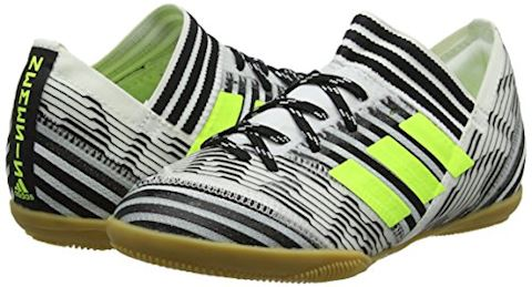 adidas Nemeziz Tango 17.3 Indoor Boots Image 5