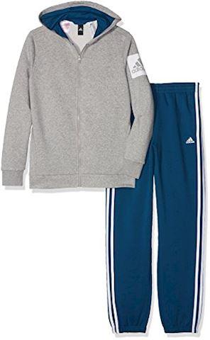 adidas Hojo Track Suit Image