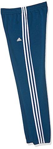 adidas Hojo Track Suit Image 2