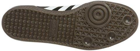 adidas Samba OG Shoes Image 3