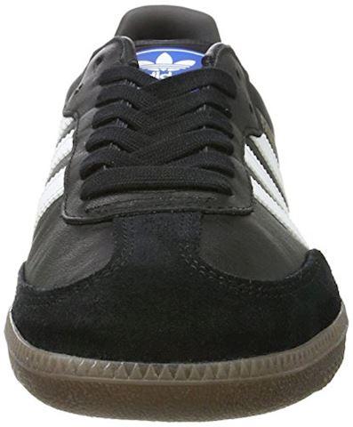 adidas Samba OG Shoes Image 4