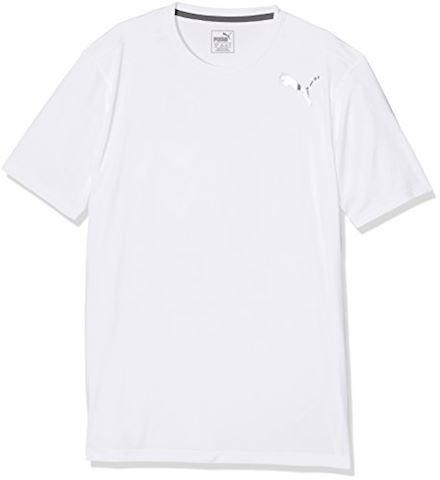 Puma Training Men's Essential T-Shirt Image