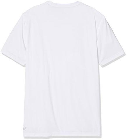Puma Training Men's Essential T-Shirt Image 2