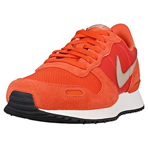 Nike Air Vortex Men's Shoe - Red Image