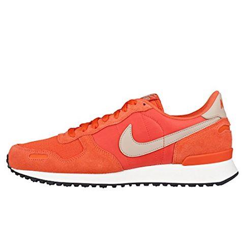 Nike Air Vortex Men's Shoe - Red Image 3