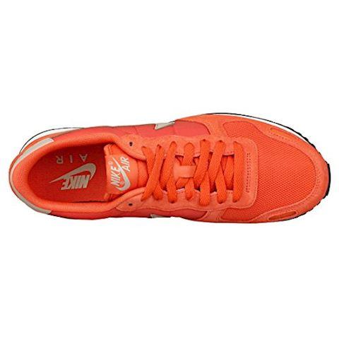 Nike Air Vortex Men's Shoe - Red Image 4