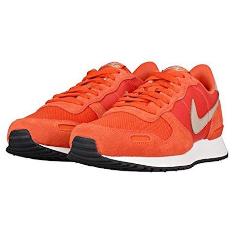 Nike Air Vortex Men's Shoe - Red Image 5