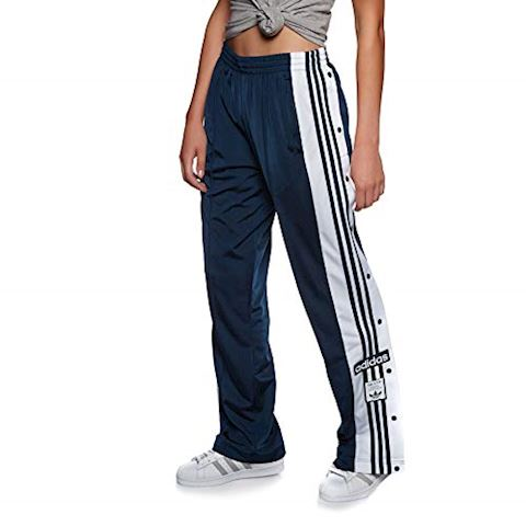 adidas Adibreak Track Pants Image 11