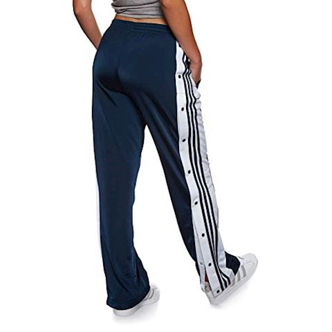 adidas Adibreak Track Pants Image 12