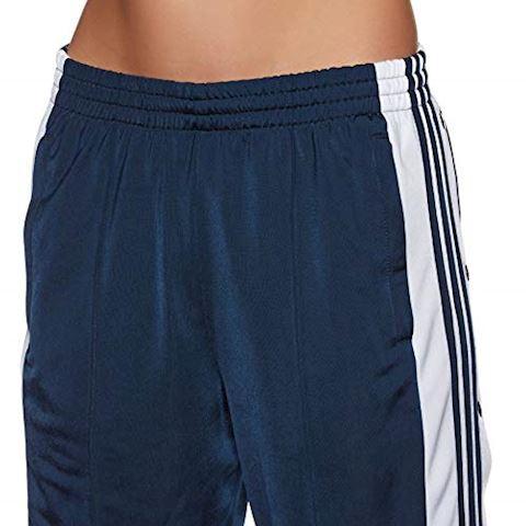 adidas Adibreak Track Pants Image 13
