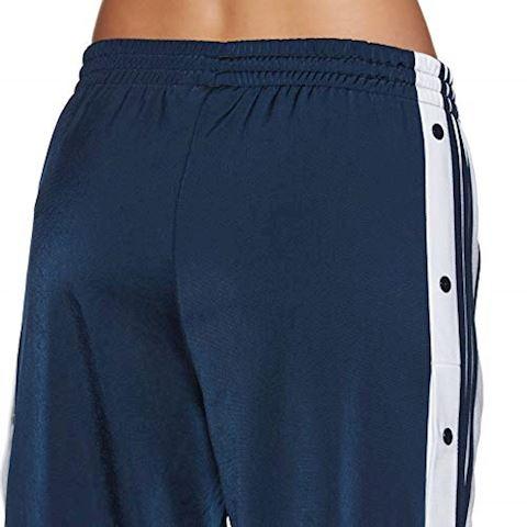 adidas Adibreak Track Pants Image 14
