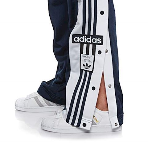 adidas Adibreak Track Pants Image 15