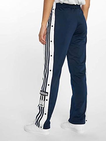 adidas Adibreak Track Pants Image 3