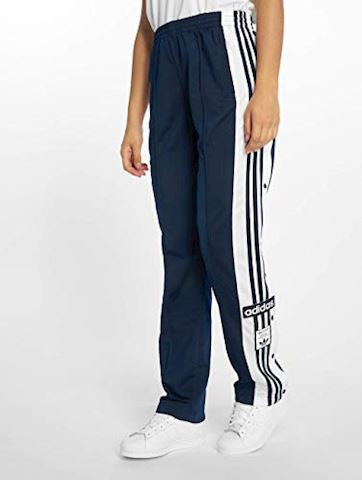 adidas Adibreak Track Pants Image 4