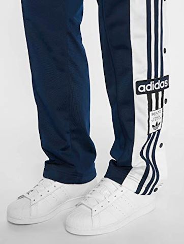 adidas Adibreak Track Pants Image 5