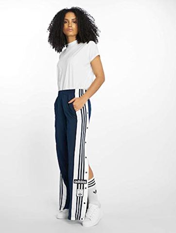 adidas Adibreak Track Pants Image 6