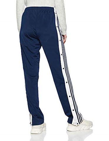 adidas Adibreak Track Pants Image 8