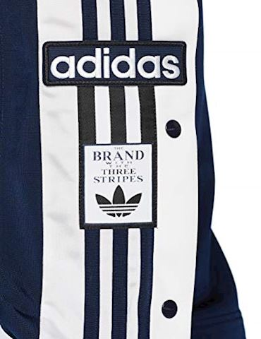 adidas Adibreak Track Pants Image 9
