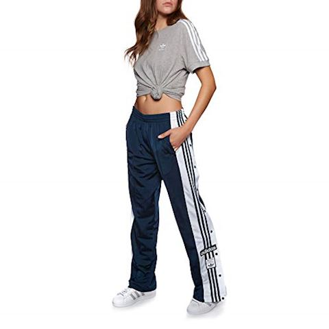 adidas Adibreak Track Pants Image 10
