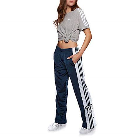 adidas Adibreak Track Pants Image 10