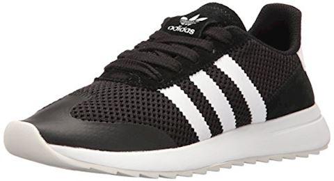 adidas Flashrunner Shoes Image