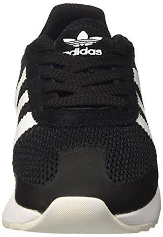 adidas Flashrunner Shoes Image 12