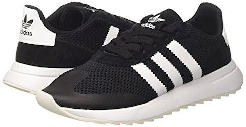adidas Flashrunner Shoes Image 13