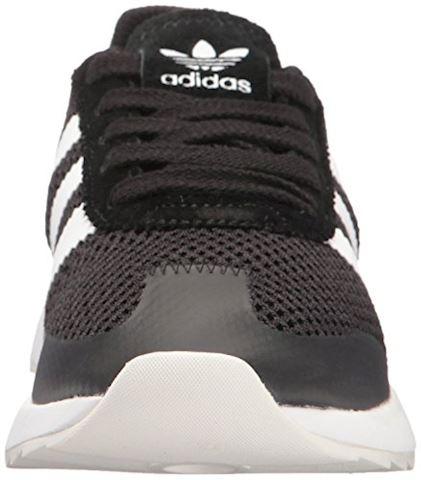 adidas Flashrunner Shoes Image 4