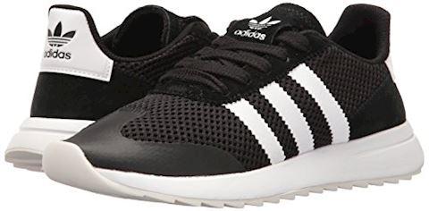adidas Flashrunner Shoes Image 6