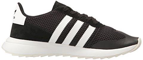 adidas Flashrunner Shoes Image 7