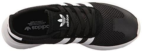 adidas Flashrunner Shoes Image 8