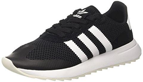 adidas Flashrunner Shoes Image 9