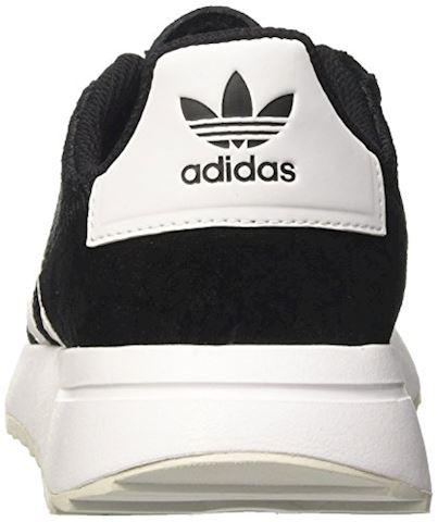 adidas Flashrunner Shoes Image 10
