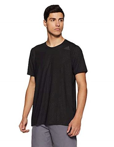 adidas FreeLift Fitted Tee Image