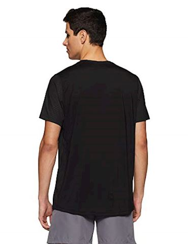 adidas FreeLift Fitted Tee Image 2