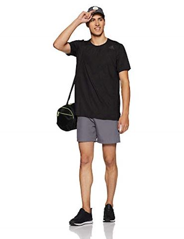 adidas FreeLift Fitted Tee Image 4