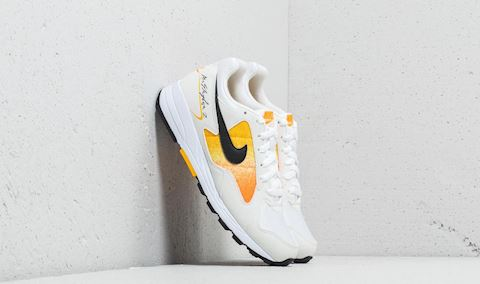 Nike Air Skylon II Women's Shoe - White Image