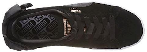 Puma Suede Bow - Women Shoes Image 7